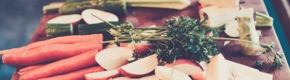 cuisiner_plus